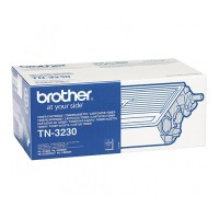 Brother TN-3230 тонер-картридж оригинальный