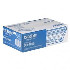 Brother DR-2085 фотобарабан оригинальный