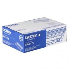 Brother DR-2175 фотобарабан оригинальный