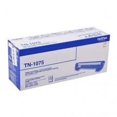 Оригинальный картридж Brother TN-1075