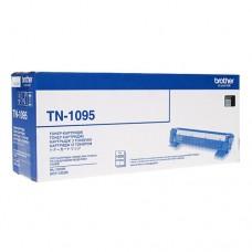 Оригинальный картридж Brother TN-1095