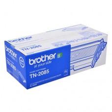 Brother TN-2085 тонер-картридж оригинальный