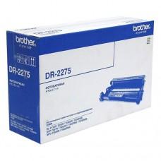 Brother DR-2275 фотобарабан оригинальный