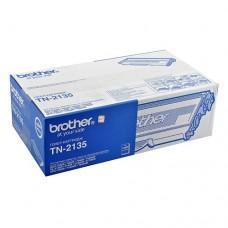 Brother TN-2135 тонер-картридж оригинальный