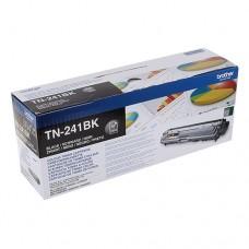 Brother TN-241Bk тонер-картридж оригинальный