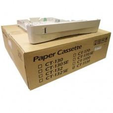 Kyocera CT-1130 / 302MH93041 кассета в сборе