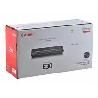 Оригинальный картридж Canon E30 / 1491A003