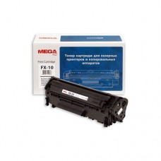 Совместимый картридж ProMega Print FX10