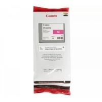 Оригинальный картридж Canon PFI-207M / 8791B001 300мл