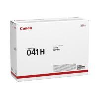 Canon 041H / 0453C002 картридж оригинальный