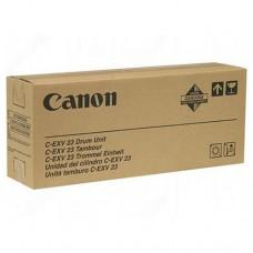 Фотобарабан Canon C-EXV23 / 2101B002 оригинальный
