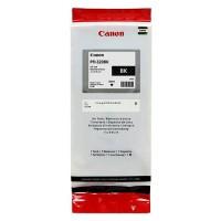 Canon PFI-320BK / 2890C001 300мл струйный картридж оригинальный