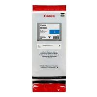 Canon PFI-320C / 2891C001 300мл струйный картридж оригинальный