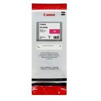Canon PFI-320M / 2892C001 300мл струйный картридж оригинальный