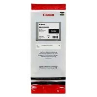 Canon PFI-320MBK / 2889C001 300мл струйный картридж оригинальный