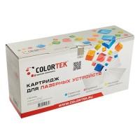 Colortek MLT-D105L тонер-картридж совместимый