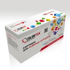 Совместимый картридж Colortek MLT-D209L