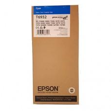 Оригинальный картридж Epson T6932 / C13T693200