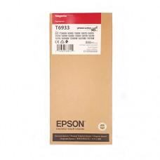 Оригинальный картридж Epson T6933 / C13T693300