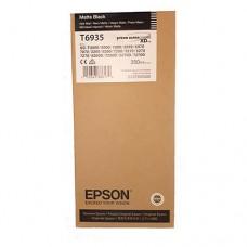 Оригинальный картридж Epson T6935 / C13T693500