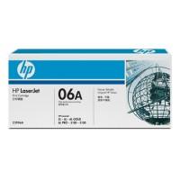 Картридж HP C3906A