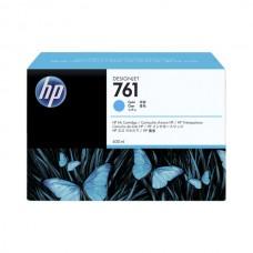 Оригинальный картридж HP 761 (CM994A)