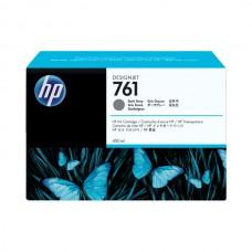 Оригинальный картридж HP 761 (CM996A)
