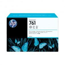 Оригинальный картридж HP 761 (CM995A)
