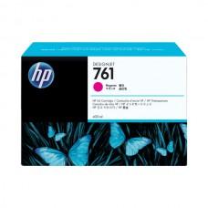 Оригинальный картридж HP 761 (CM993A)
