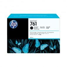 Оригинальный картридж HP 761 (CM991A)