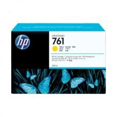 Оригинальный картридж HP 761 (CM992A)