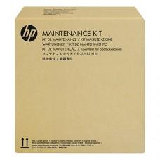 Ремкомплект HP B3M78A / B3M78-67903