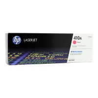 Оригинальный картридж HP CF413A