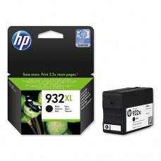 HP 932XL (CN053AE) Black струйный картридж оригинальный