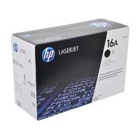 Оригинальный картридж HP Q7516A