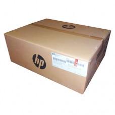 HP CE516A / CE979A узел переноса изображения