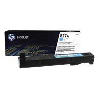 Оригинальный картридж HP CF301A / 827A