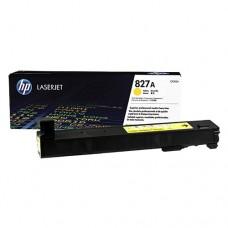 Оригинальный картридж HP CF302A / 827A