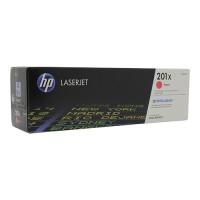 Оригинальный картридж HP CF403X