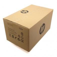 Ремкомплект HP F2G77A / F2G77-67901