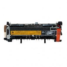 Термоузел HP CB506-67902 / CB506-67BULK64 / RM1-4579 оригинальный