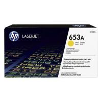 Оригинальный картридж HP CF322A