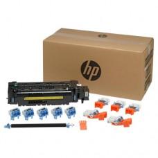 Ремкомплект HP L0H25A / L0H25-67901