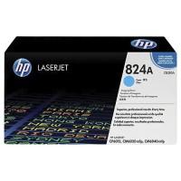 HP CB385A / 824A фотобарабан оригинальный