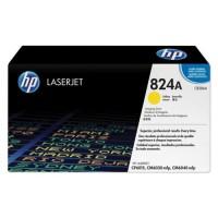 HP CB386A / 824A фотобарабан оригинальный