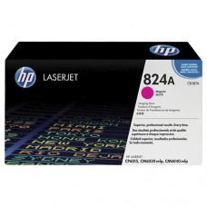 HP CB387A / 824A фотобарабан оригинальный