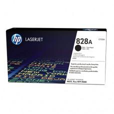 HP CF358A / 828A фотобарабан оригинальный