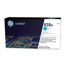 HP CF359A / 828A фотобарабан оригинальный