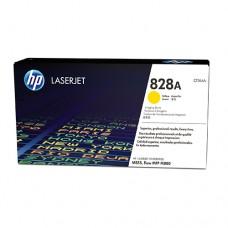 HP CF364A / 828A фотобарабан оригинальный