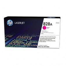 HP CF365A / 828A фотобарабан оригинальный
